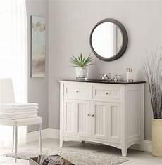 white vanity bathroom ideas white bathroom vanities bathroom decorating ideas