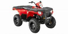 polaris sportsman 500 ho parts and accessories automotive