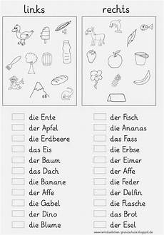 german math worksheets 19686 lesef 246 rderung grade math worksheets german language learning learn german