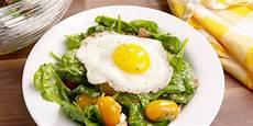 16 healthy egg recipes healthy ways to make eggs delish com