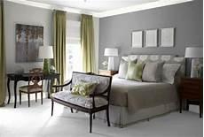 farben für wände schlafzimmer gestalten fotos