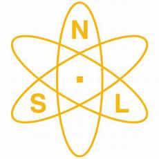 nsl grade 7 8 general science cml