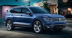 new vw tiguan reportedly coming in 2022 with two phev