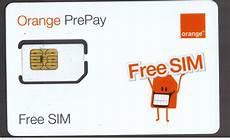 Orange 2012 Free Sim Orange Cartele Sim Romania