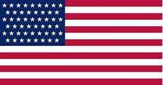 Wie Viele Staaten Hat Die Usa - file us 51 possible flag svg wikimedia commons