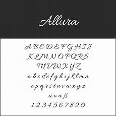 wedding fonts ten free fonts for invitations and more