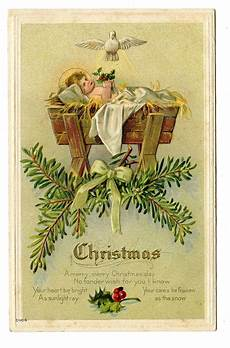 gg s creative corner hello my dear friends merry christmas