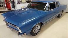 car owners manuals for sale 1991 pontiac lemans electronic valve timing 1965 pontiac lemans 5008 miles blue 2 door hardtop 428 manual 6 speed classic pontiac le mans