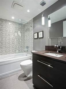 Small Bathroom Ideas Houzz Small Bathroom Tile Design Houzz