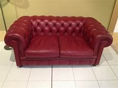 divano chester frau frau divano modello chester met 224 prezzo