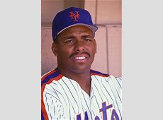 ny mets bobby bonilla contract