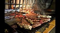 le bras 233 ro restaurant cuisine au feu de bois ville
