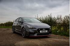 hyundai i30n forum 2018 hyundai i30n performance review on track