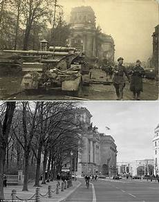 You Can See The Pictures Of Berlin In Last Days Of World