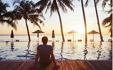 if you skip your yearly vacation your health could be at risk reader s digest