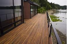 Holzterrasse Planen - holzterrasse anlegen 187 anleitung zur planung