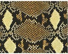 wassertransferdruck folie schlange gelb cd 38 50x100 cm