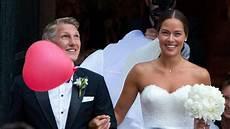 Will Hochzeit - die sch 246 nsten bilder der schweinsteiger hochzeit in