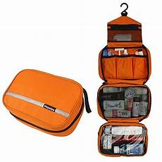 Toiletry Bag In Dubai by Travelling Toiletry Bag Dopobo Portable Hanging Water