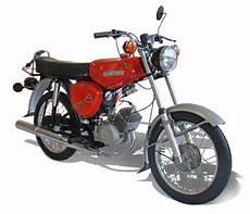 simson s50 motor simson mokick s50 technische angaben motor m 53 2