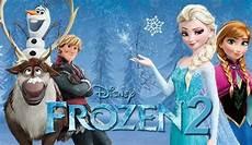 Elsa Malvorlagen Hari Ini Disney Frozen Masih Sisakan Pertanyaan Jawabannya Ada