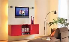 media m 246 bel bauen tv w 228 nde m 246 bel selber bauen und