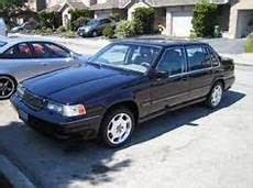 chilton car manuals free download 1997 volvo 960 electronic toll collection 16 best volvo penta workshop service repair manual images in 2016 repair manuals volvo atelier
