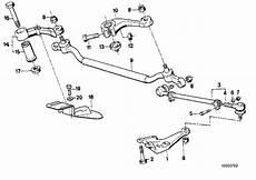 bm automobile nantes bmw e34 525 tds touring an 1994 jeu boitier de