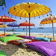 hotels compare cheap hotel deals discounts kayak