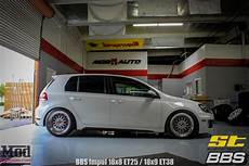 st suspension xa coilovers for 2010 14 vw golf r gti