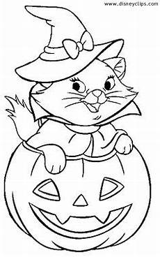 family travel blog and top lifestyle blogger in california coloring sheets free halloween