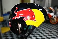 Shuteride Photography Bull Helmet At Mbike Motorsports