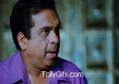 Chalanachithramcom DB Delhi Govt Ads In Telugu Channels