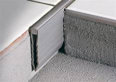 giunti dilatazione per pavimenti profilitec s p a i nostri prodotti coflex cf giunto