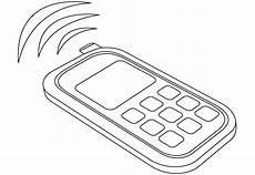 Malvorlagen Kostenlos Ausdrucken Handy 20 Besten Handy Ausmalbilder Beste Wohnkultur