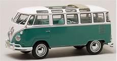 revell germany 1 24 scale volkswagen t1 quot samba