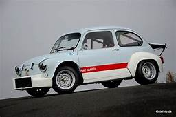 123 Best Images About Fiat 600 On Pinterest  Cars