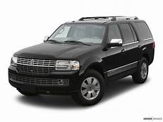 car owners manuals for sale 2007 lincoln navigator l electronic toll collection 2007 lincoln navigator read owner and expert reviews prices specs