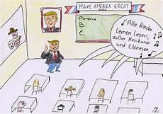 Aktuelle Themen In Der Welt - karikaturen gegen rassismus bistum m 252 nster