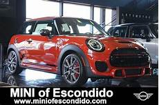 2019 mini jcw review 2019 mini jcw review car review car review