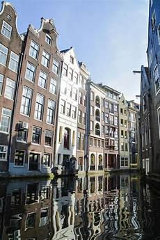 10 places you must see your first trip to amsterdam luggage only travel food