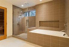 Badezimmer Fliesen Ideen - bathroom tile ideas for a more stylish design