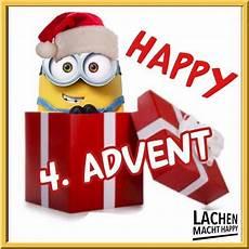 133 besten adventszeit bilder auf advent