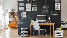 feng shui guide for children study room