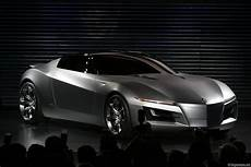 2007 acura advanced sports car concept gallery gallery supercars net