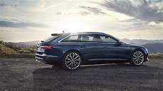 The New A6 Avant Gt A6 Gt Audi Ireland