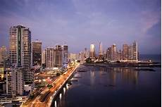 vacations in panama things to do see experience transat