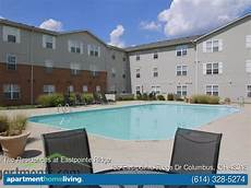 Eastpointe Apartments Columbus Ohio by The Residences At Eastpointe Ridge Apartments Columbus