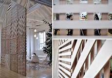 Creative Room Divider Office Screen Partition Ideas