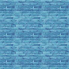 light blue brick wall light blue brick wall background pictures free download